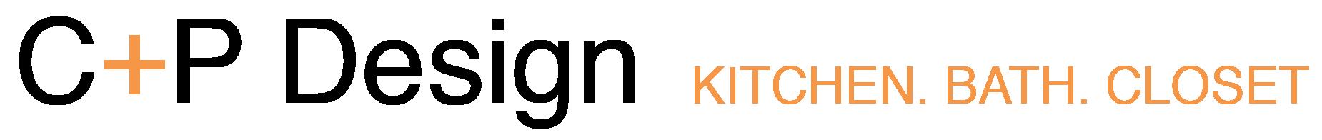 CP-Logo-02
